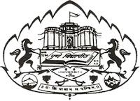pune-university-logo-31-1-2013