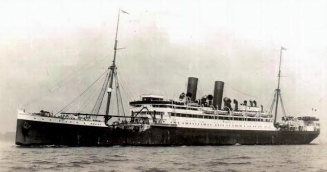 emigracion-transatlantico-leopoldina-navegando