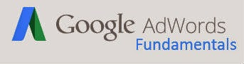 Google Adwords Search Fundamentals Certification