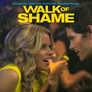 Walk of Shame Canciones - Walk of Shame Música - Walk of Shame Soundtrack - Walk of Shame Banda sonora
