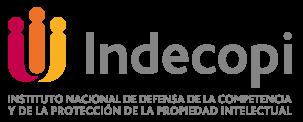Libre Competencia y Propiedad Intelectual en Perú