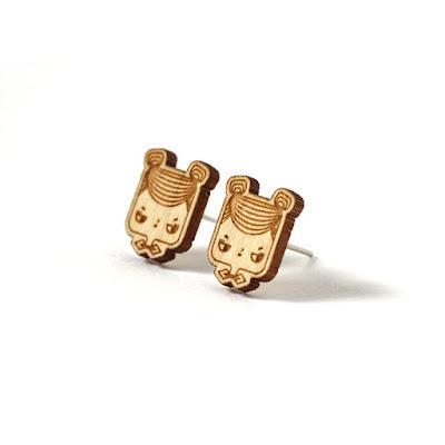 http://www.lesfollesmarquises.com/product/clous-d-oreilles-judith