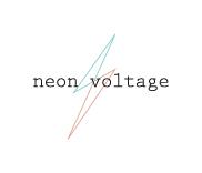Neon Voltage