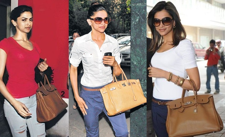 Image result for bollywood celebrities with their favourite handbags