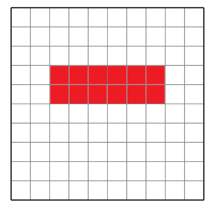 Area And Perimeter Games Online For Kids