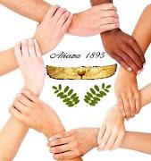 Asociación Nacional Añaza 1895