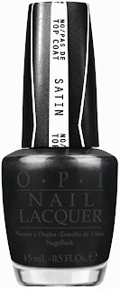 OPI In The Morning