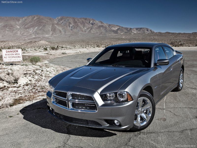 2011 Dodge Charger Specs And Review New Cars Tuning