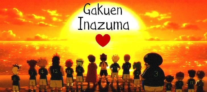 Gakuen Inazuma