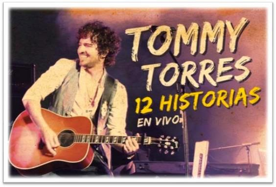 Tommy-Torres-12-Historias-Colombia-2014