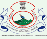 UKPSC Admit Card 2015 Download Available at ukpsc.gov.in