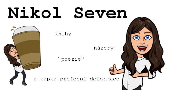 Nikol Seven