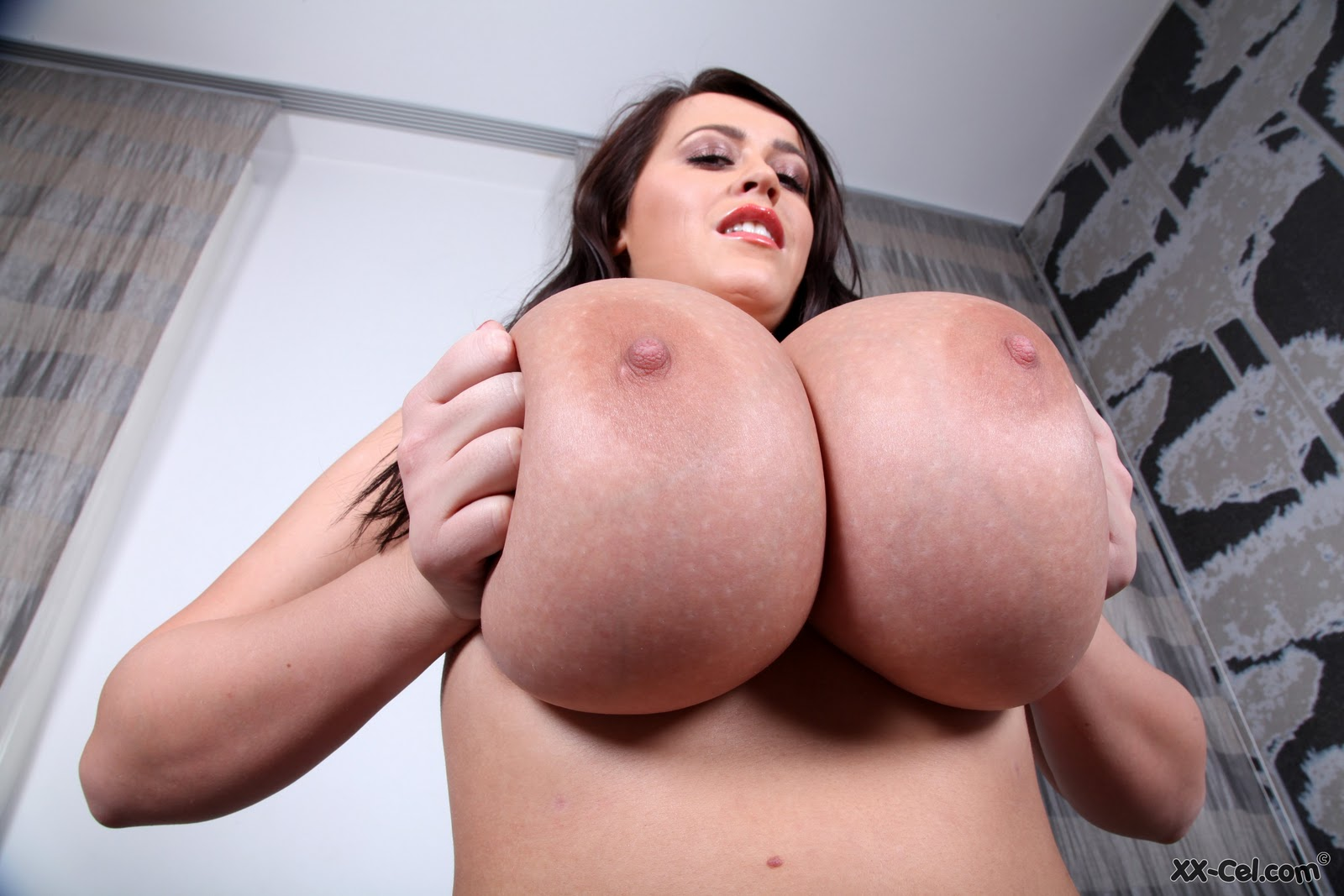 Loved that Fucking giant boobs