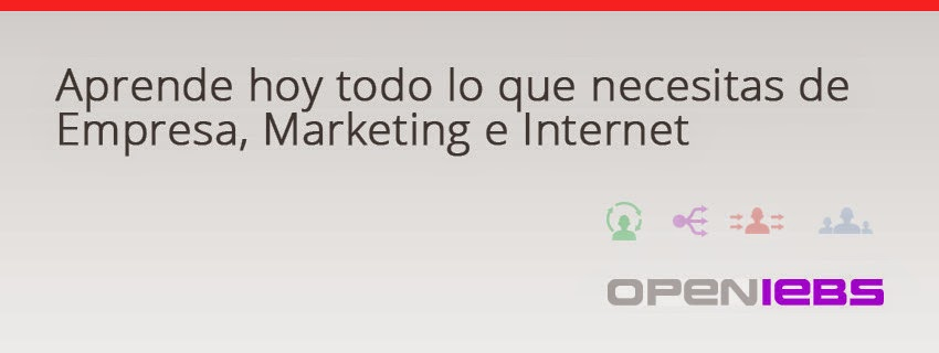 curso gratis marketing