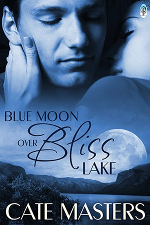 https://www.goodreads.com/book/show/19545692-blue-moon-over-bliss-lake
