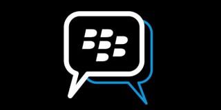 Penyebab Blackberry / BBM Error Pending