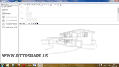 gs+3 Google SketchUp Pro 8.0.14346 + Keygen
