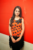 Reshma Photos at Prathighatana Audio-thumbnail-19