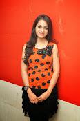 Reshma Photos at Prathighatana Audio-thumbnail-19