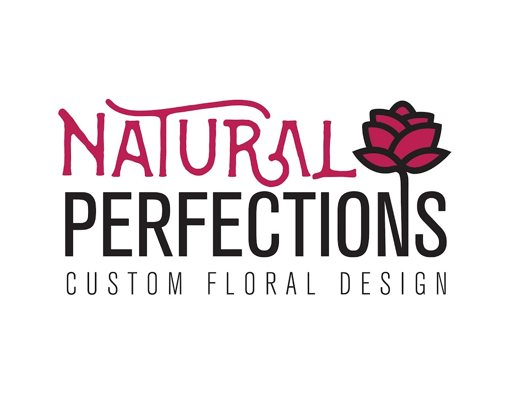 Natural Perfections Floral