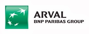 El renting de Arval