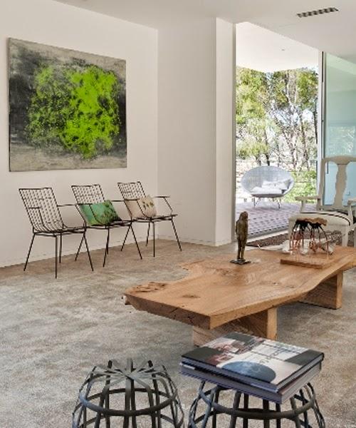 ideas-decoracion-casa-verano-estilo-rustico-diseno-actual-acogedora