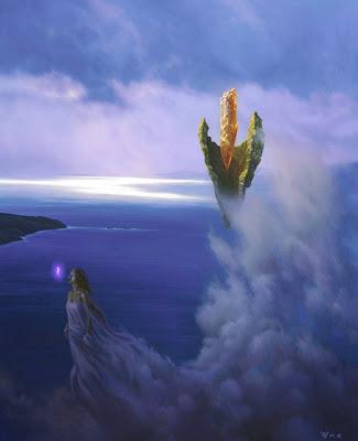 paisajes-surrealistas-con-mujeres