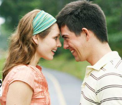 7 نصائح للتخلص من مشاكل بداية الزواج - الحب والعلاقة الرومانسية - love and romance relationship