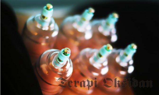 Tubuh Menyerap Kimia Tanpa Gejala Klinis
