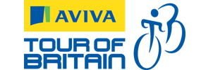 TOUR OF BRITAIN 2015 LIVE