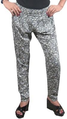 http://www.flipkart.com/indiatrendzs-printed-polyester-women-s-harem-pants/p/itme9kfhfmtpgwda?pid=HARE9KFGJWT5FSU7&ref=L%3A-6764671739928163545&srno=p_17&query=Indiatrendzs+harem+pants&otracker=from-search