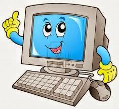 http://leonardfresly.blogspot.com/