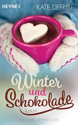 http://www.randomhouse.de/Taschenbuch/Winter-und-Schokolade/Kate-Defrise/Heyne/e479075.rhd