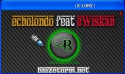 X-LONZ SPECIAL VIP [ WORK ]
