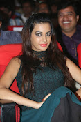 Deeksha panth latest photos-thumbnail-13