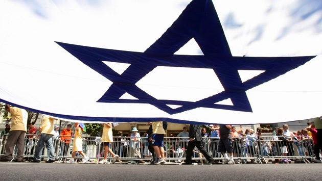 Liga Arab Kecam Pengakuan Australia atas Status Yerusalem