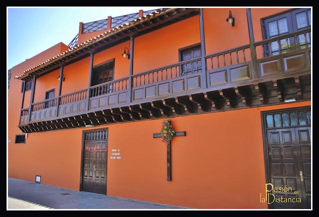 Casa-Miranda-Puerto-de-la-Cruz