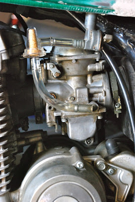 http://freelancethink.blogspot.com/2013/02/itw-inline-right-angle-fuel-filter.html