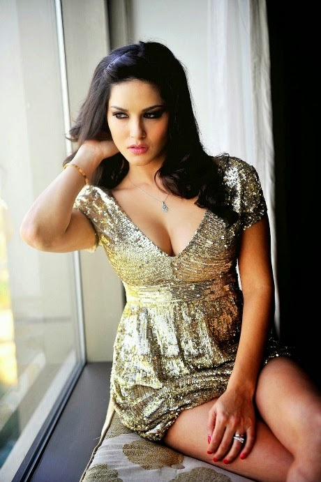 Sunny Leone HD and Sexy Wallpaper