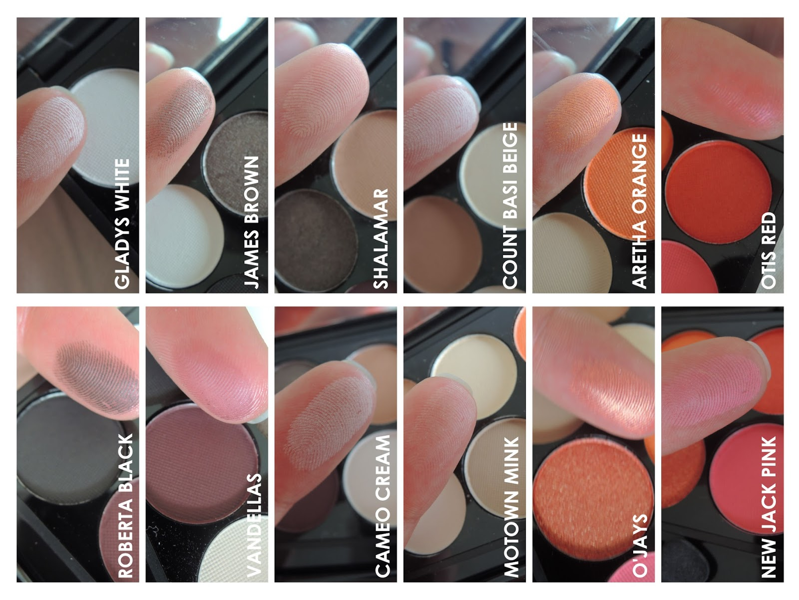 swatch palette sleek respect