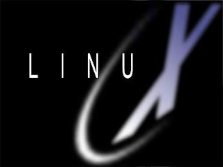 linux x wallpaperrun