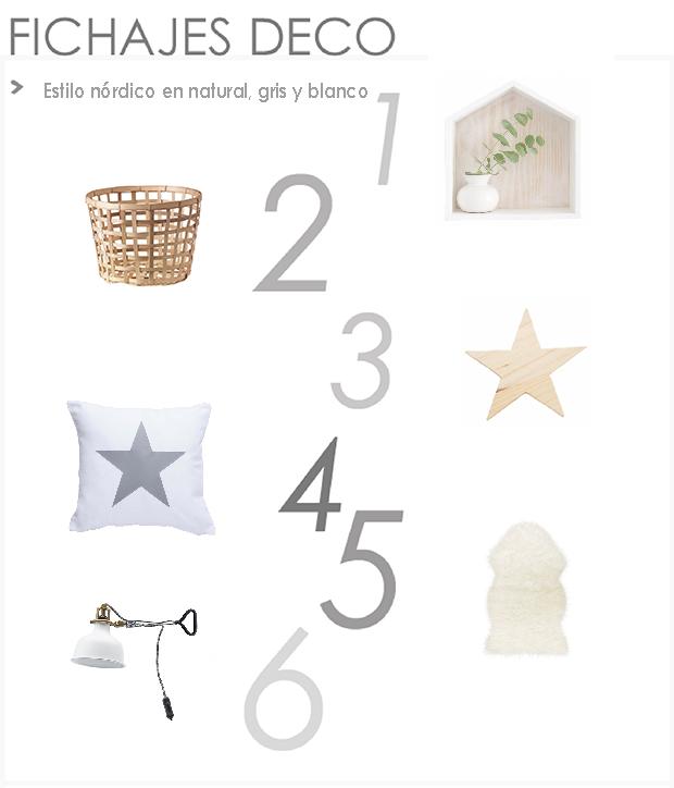 fichajes-deco-estilo-nordico-natural-gis-blanco-madera