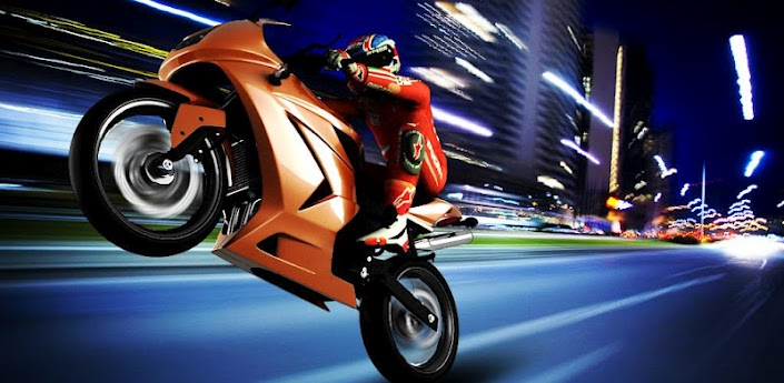 Download SpeedMoto Apk Game Android