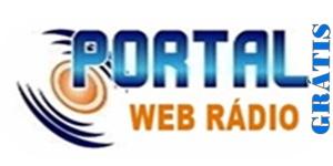 Portal Web Rádio Grátis
