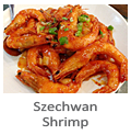 http://authenticasianrecipes.blogspot.ca/2015/01/szechwan-shrimp-recipe.html