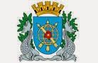 PREFEITURA RIO DE JANEIRO-RJ