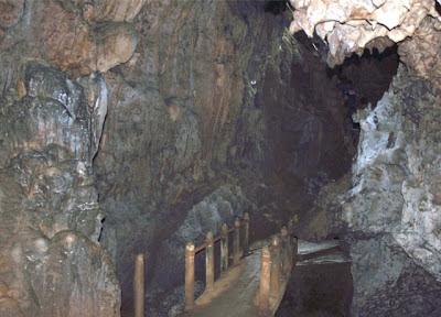 Berwisata ke Gua Kiskendo Yang Penuh Misteri, wisata jogja, gua kiskendo kulon progo, cerita subali di gua kiskendo,