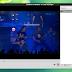Fix MP4 Playback In Ubuntu 12.04 or 12.10 [Gstreamer Bug Affecting Totem, Minitube, Etc.]
