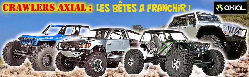 http://rc-diffusion.blogspot.fr/p/les-nouveautes.html