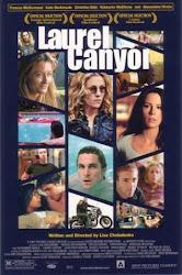 Baixar Filme Laurel Canyon   A Rua das Tentações (Dual Audio) Online Gratis